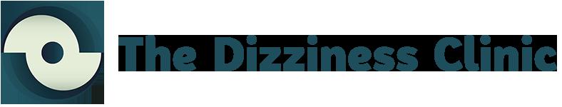 The Dizziness Clinic